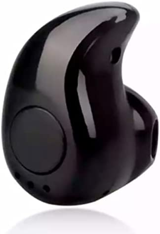 Top 10 Best bluetooth earbuds 4.1