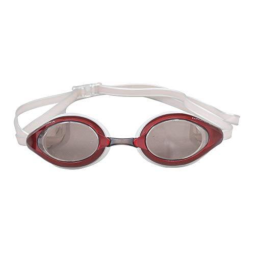 Oculos Zoop Preto, NTK