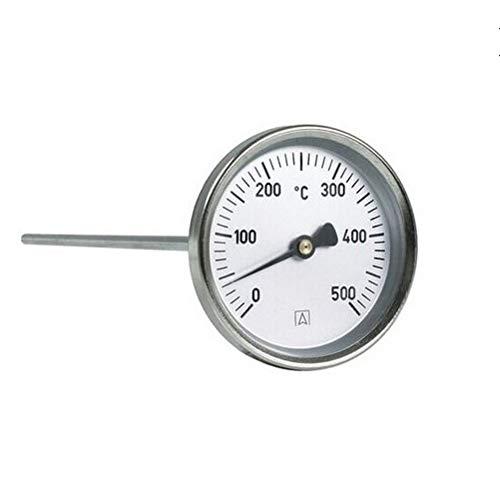 Afriso Rauchgasthermometer RT 80 (150 mm)