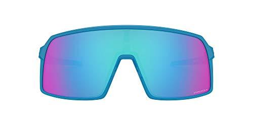 Oakley 0OO9406 Gafas de sol, Sky, 40 para Hombre