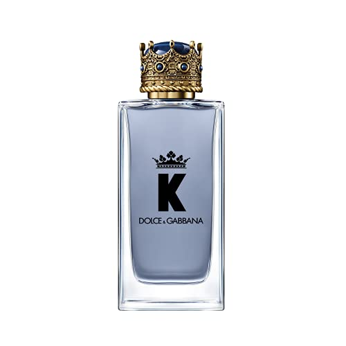 Dolce & Gabbana K EDT Vapo, 100 ml
