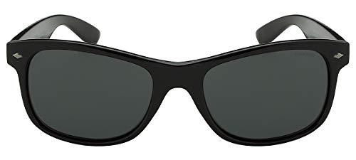 Polaroid Herren Sonnenbrillen PLD 1015/S, D28/Y2, 53