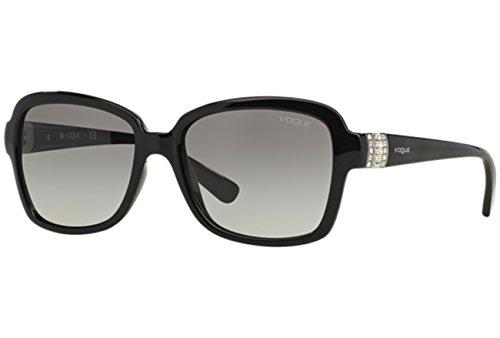 Vogue Gafas de sol VO2942SB C55 W44/11
