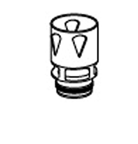 MEPA Ablaufkorb mit O-Ring