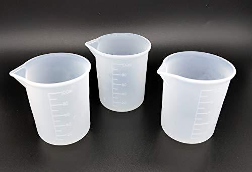 100 ml cups - 5