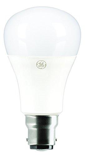 7w (40w) LED Standard GLS Ampoule BC
