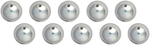 5mm ball _image0
