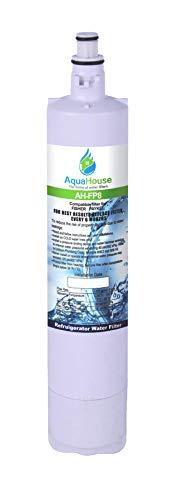 AquaHouse AH-FP8 kompatibel mit Fisher & Paykel 847200 Kühlschrank-Wasserfilter für Activesmart Integrated