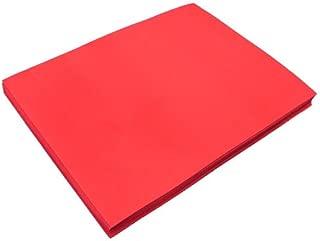 rubber sheet machine
