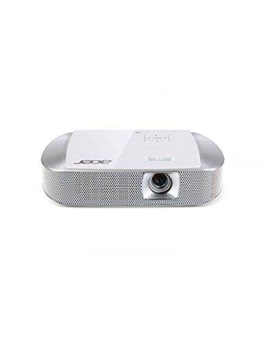 Acer K137i Vidéoprojecteur DLP WXGA 700 ANSI lumens