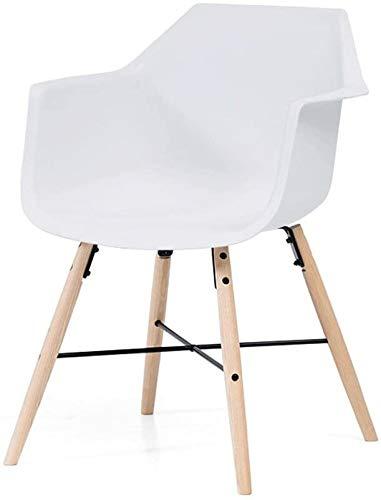 ZYLHC Silla Silla del Patio de la Gravedad Cero Tumbona Sillón reclinable Silla de Ordenador Tumbona