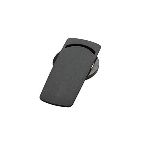 Preisvergleich Produktbild Gigaset l36363-g492-b1 Halterung für Telefon Zubehör für Handys
