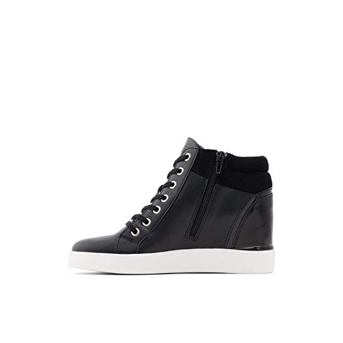 ALDO Women's Casual Wedge Sneakers Shoes, Ailanna