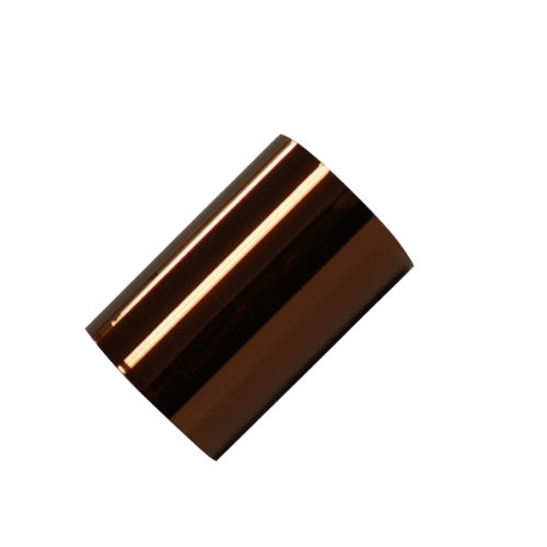 1 Mil Kapton Tape (Polyimide) - 5 x 36 yds by Tapes Master