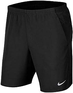 Nike Men's Run 7In Bf Shorts