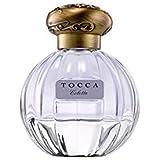 Tocca Colette - 1.7 fl oz/50 ml Eau de Parfum