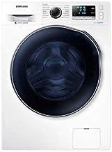 Amazon.es: lavadora secadora samsung