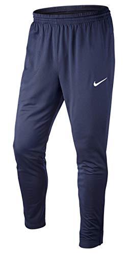 Nike Herren Trainingshose Libero Tech, 588460-451, blau (obsidian/white), Gr. XXL