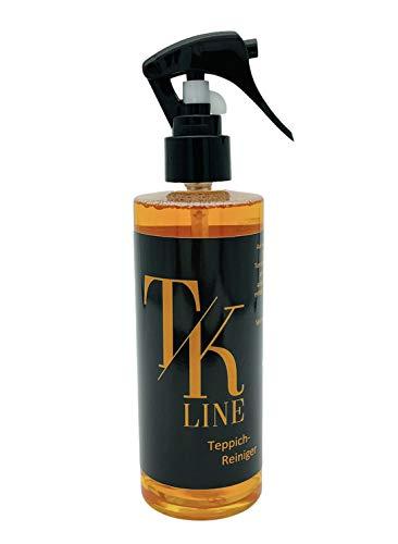 Tk Line -  Premium