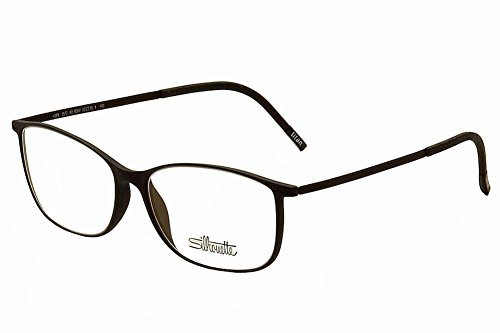 Silhouette Brille URBAN LITE (1572 6054 54)