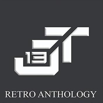 Retro Anthology