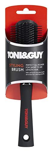 Toni & Guy Styling Brush