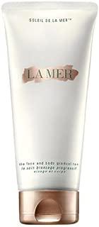 La Mer 'The Face & Body Gradual Tan' Lotion 6.7oz