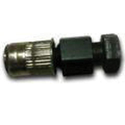 3,5 mm Jack Stereo  2 x spinotto RCA AVK 179-020 0,2 m 10 Pieces Unbekannt Cavo Audio Video 0,2 m