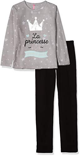 Lina Pink EF.moi.pyp Pijama
