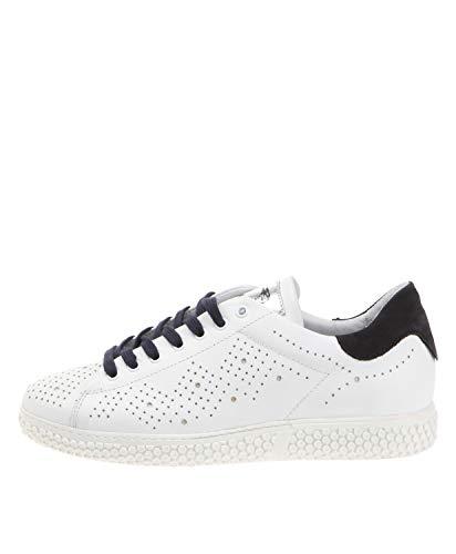 Mjus Sneaker Weiß 45 440101