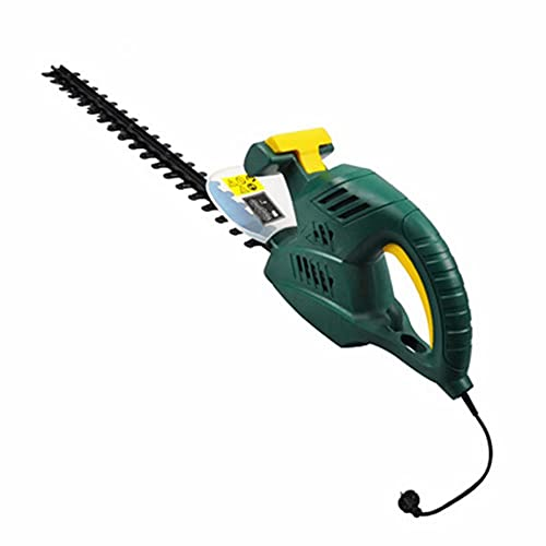 SZ-LY Pruner electric pruning machine hedge trimmer shrub trimming hedge shears 600w15 rice noodles