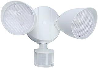 Amazon Com Utilitech Outdoor Lighting Lighting Ceiling Fans Tools Home Improvement