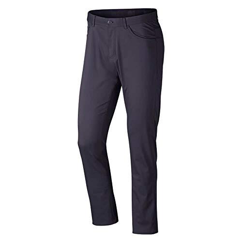 Pantalon Golf  marca Nike