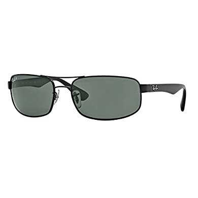 276734b0d804 Ray-Ban RB3445 Sunglasses For MenRay-Ban RB3445 Sunglasses For Men   143.00 143.00 -  193.00 193.00