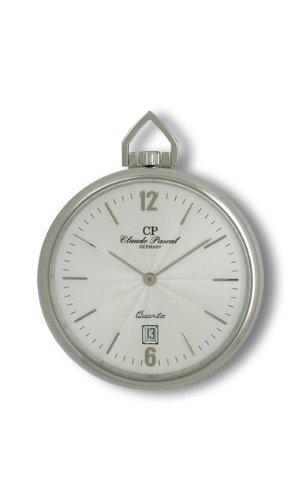 Ziemer Uhrenfabrik 5432206