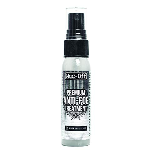 Muc-off 214-1 poets-/reinigingsmiddel Bike Wash, meerkleurig, 35 ml