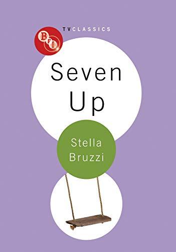 Seven Up (BFI TV Classics)