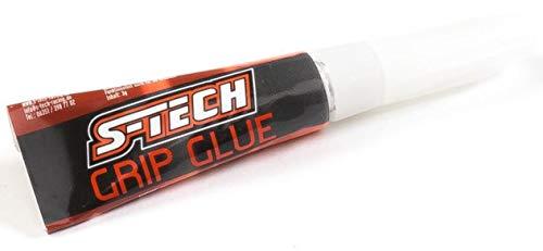MX Cross Enduro Griffkleber Grip Glue Griffgummi Klebstoff 3g Tube