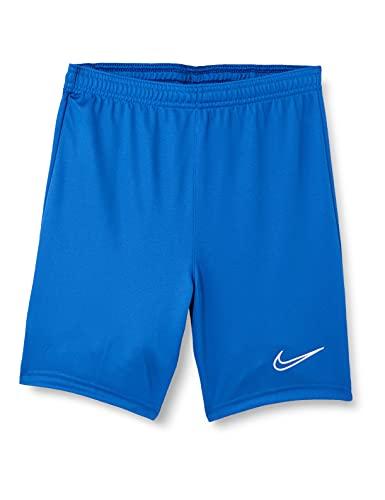 Nike Dri-FIT Academy Short De Football Garçon, Jeu...