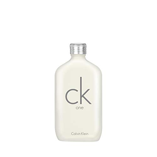 CALVIN KLEIN CK ONE Eau de Toilette 50ml