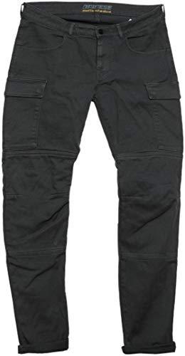 Dainese Atar Tex Pants, Motorradhose