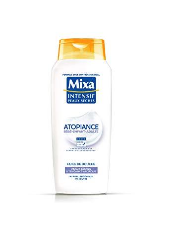 Mixa Intensive Trockenhaut Atopiance Duschgel 250ml