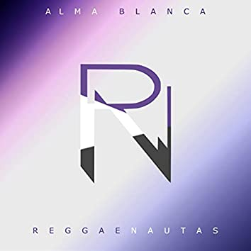 Reggaenautas