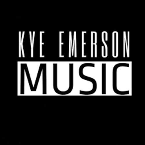 Kye Emerson Music
