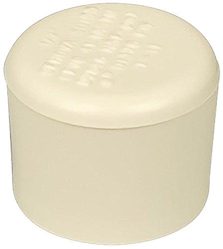 """Genova Products 50155 1/2"""" CPVC Cap"""