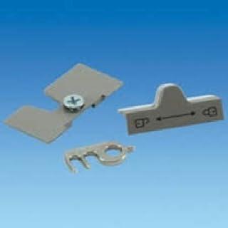 coverandcarry Dometic Interruttore Temperatura Albero in Giallo DS241278510 3