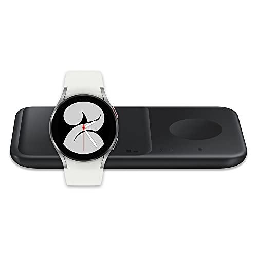 Samsung Galaxy Watch 4 40mm Smart...