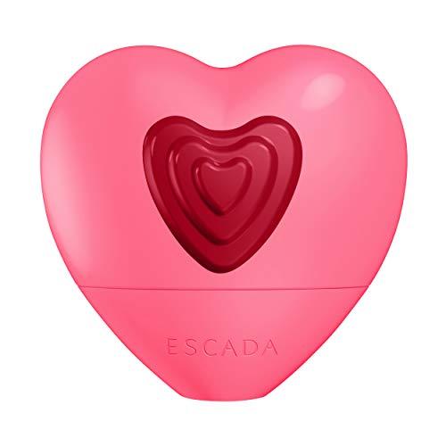 Escada candy love etv 100ml