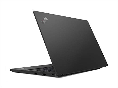 Comparison of Lenovo ThinkPad E15 (20RD001FUK) vs HP ZBook 15u G3 (T7W14ET#ABF-cr)