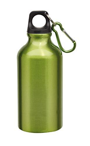 TOPICO Botellas de Agua Unisex para jóvenes.
